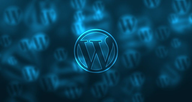 Tips For Creating Your Professional Online Presence Using Wordpress