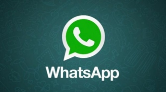 Installing WhatsApp On PC Without BlueStacks