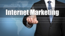 Effective Internet Marketing Strategies