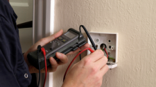 Guide To Hire An Electrician