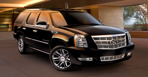 Enjoy Your Limo Ride By Relying On A Professional Service Provider
