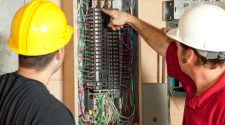 How Electricians Inspect Area For Safety?