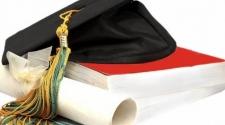 Increase Your Academic Progress Through Scholar Advisor Essay