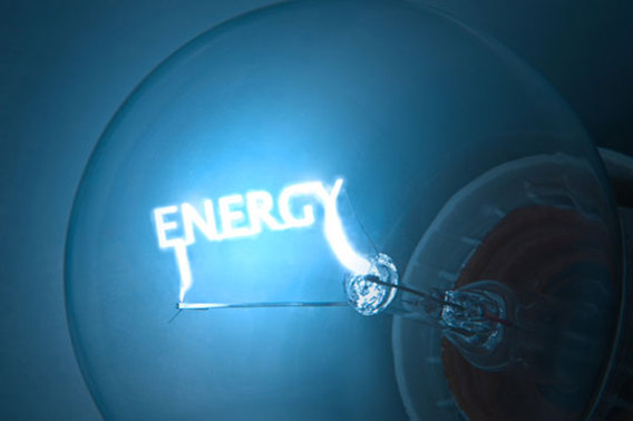 Latest Technology In The Energy Sector