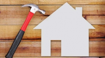 Repair and Maintenance Tips Every Homeowner Should Know