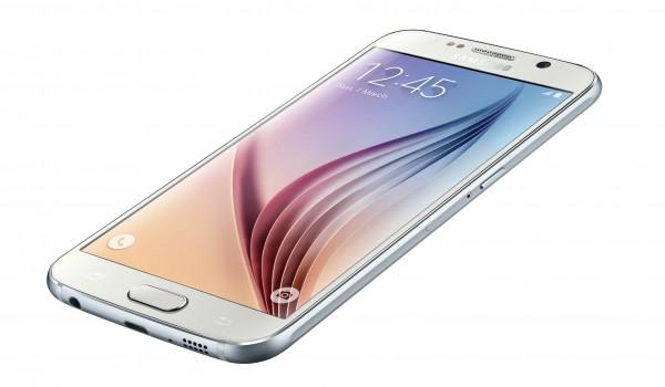 The Rising Star Of Samsung: Samsung Galaxy S7