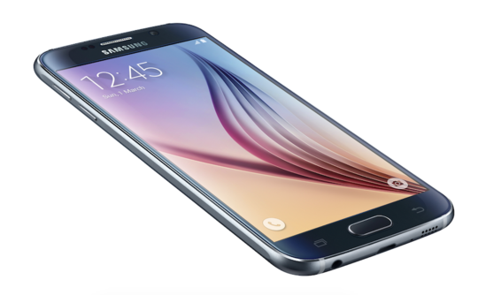 The Rising Star Of Samsung: Samsung Galaxy S7