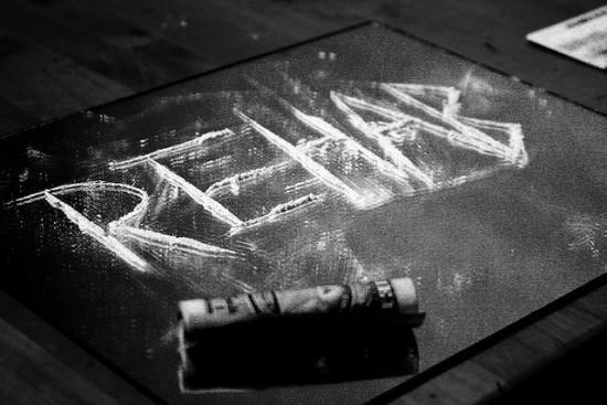 What Is Drug Rehab Like