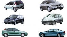 What To Know Before Renting A Car In India
