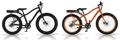 Know The Advantages Of An Electric Bike Conversion Of A Normal Bike
