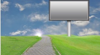 Outdoor Branding: 3 Different Types Of Outdoor Banners and Their Benefits