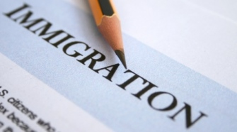 Immigration Lawyers Vs Agencies – How To Tell Which You're Dealing With