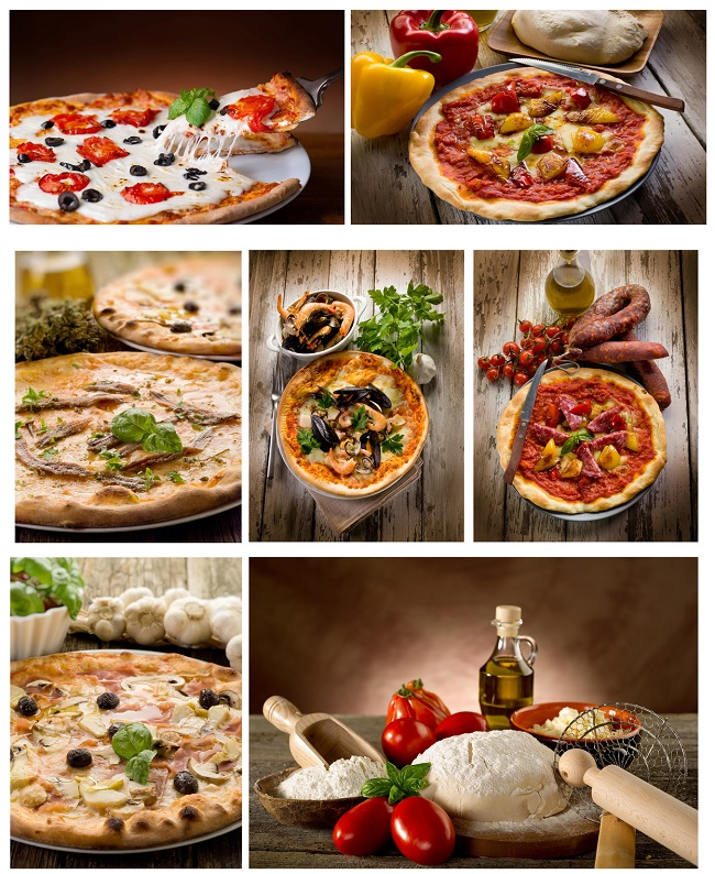 Italian Food Essentials Which Are Good For Your Health