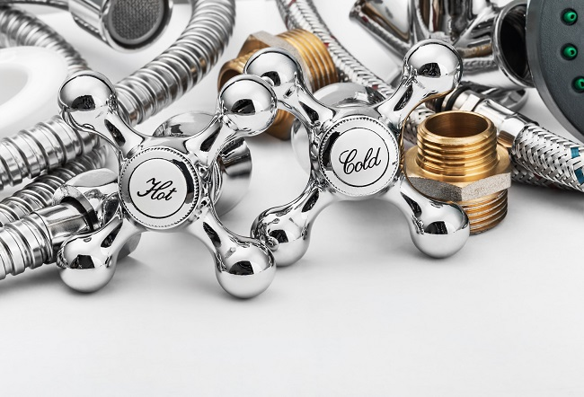 How To Select The Perfect Plumbing Service?