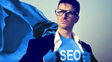 Does Your SEO Need A Professional Audit?