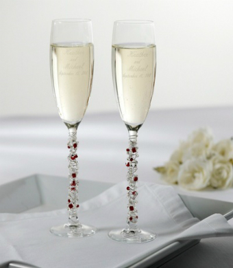 Facts Of Wine Glasses For Wine Lovers
