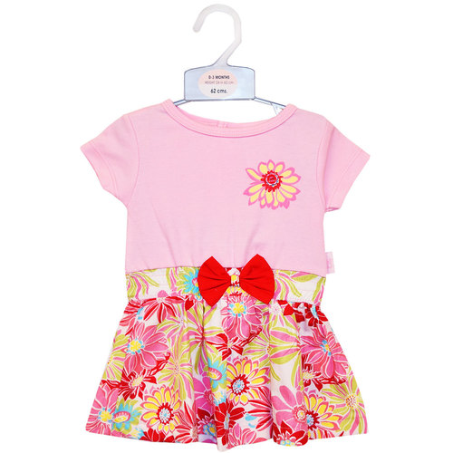 Why Is It Wise To Shop From Wholesalers For Baby/Children Wear?