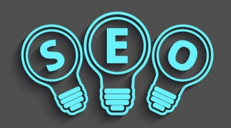 7 Unknown Facts About SEO That Every Leader Needs To Know