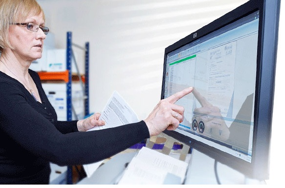 How To Scan Documents To Store In Your Virtual Data Room