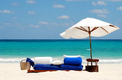 Why Choose A Turks & Caicos Beach Holiday?
