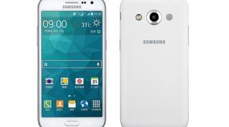 Enjoy Your Life With Lavishing Samsung Galaxy Core Max