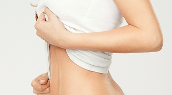 Essentials Of Removing Excess Fat And Keeping Body Light Weight
