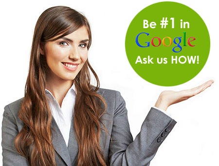 Get The Best Result For Your Business By Hiring A Professional SEO Company For Website Marketing