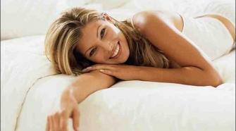 How To Get A Good Night Sleep?