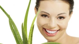 Keep It Herbal and Healthy
