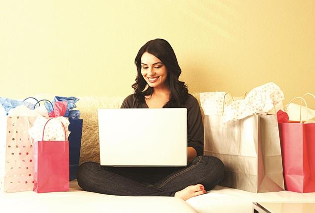 Leveraging Customer Surveys To Boost Your Bottom Line