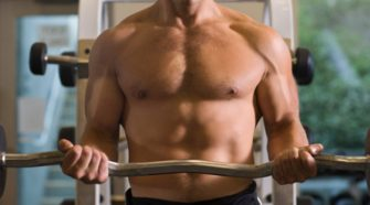 Obey The Rules Of Your Fitness Trainer