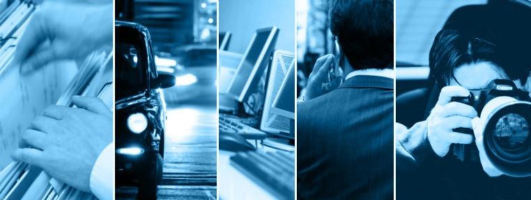 Surveillance 101 – 10 Tips To Improve Your PI Skills
