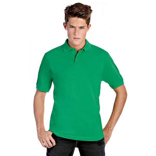 Why Polo Shirts Are First Choice In San Diego Marketing Options
