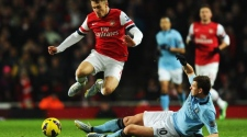 Premier League 2015-16: Early Predictions and Betting Tips