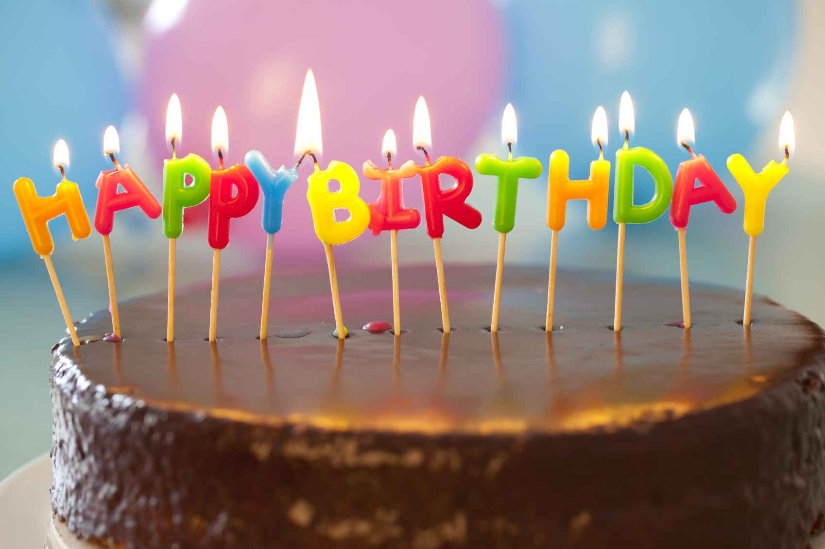 Some Tips To Make Your Beloved's Birthday Special