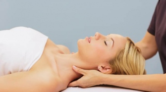 Earn The Best Skincare Service; Rely On MassageEnvy Spa Reviews
