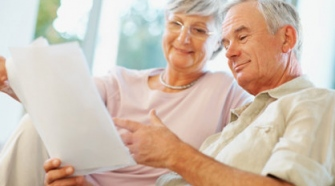 Avoid Property Conflicts With Estate Planning