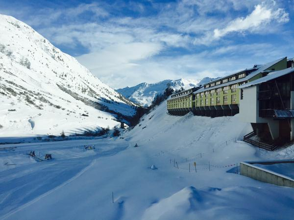 Ski Chalets In Obergurgl- Important Tips For Your Trip