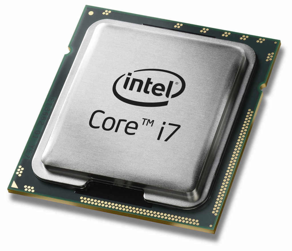 How To Select The Right Processor For My PC?