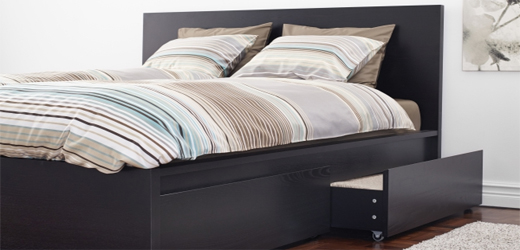 How To Buy A Bed and Mattress Online