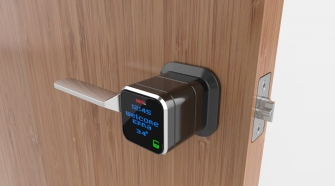 Change The Look Of Your Door Overnight With Quality Front Door Hardware