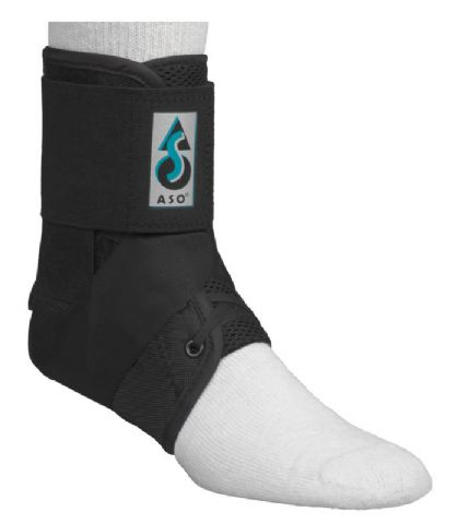 Choosing The Best Ankle Braces For Your Sprained or Injured Ankle