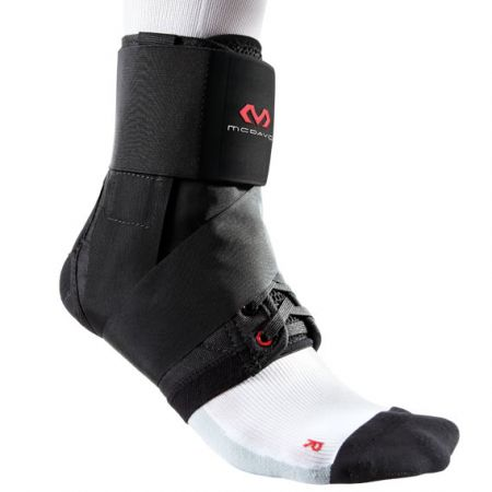 Choosing The Best Ankle Braces For Your Sprained or Injured Ankle2