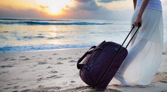 Exploring Your Budget-Friendly Travel Options