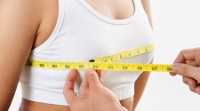 Helpful Tips To Help You Prepare For Breast Reduction Surgery Recovery