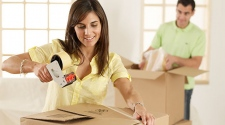 How To Use Resources Smartly To Make Relocation A Hassle Free Experience