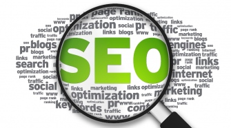 Top 5 Software's For Lead Generation Through SEO