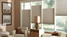 Panel Track Blinds – How To Make Use Of Its Versatility