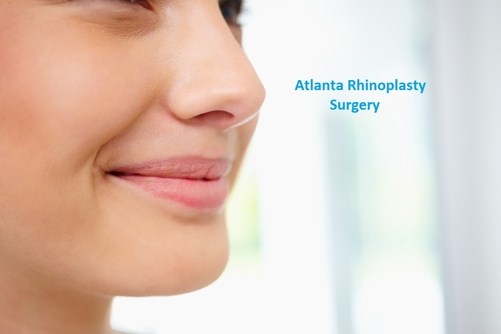 A Good Nose Should Blend In, Not Stand Out!An Overview Of Rhinoplasty!