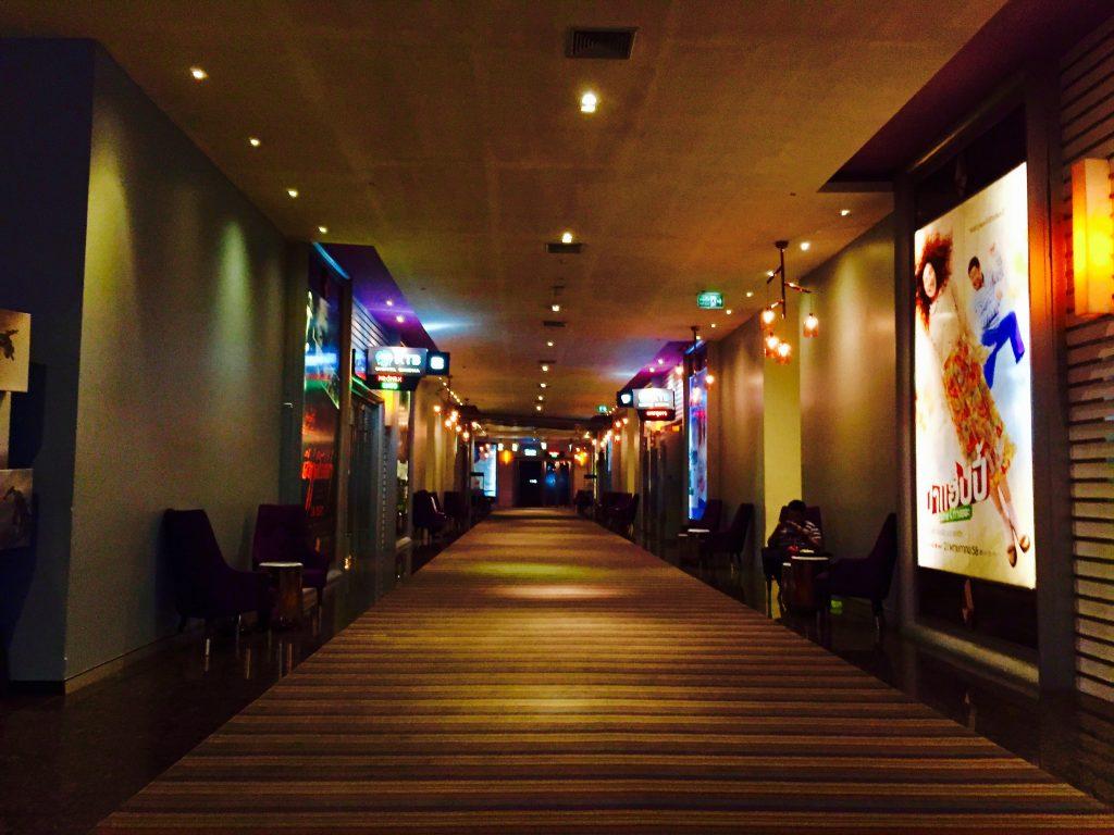 The Greatest Bangkok Shopping Centres For Shopaholics